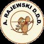 Deratyzacja Olsztyn – Warmińsko-mazurskie, Kujawsko-pomorskie, Mazowieckie, Podlaskie, Pomorskie